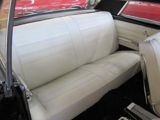 1965 Chevrolet Chevelle SS Blanchard, Oklahoma 14