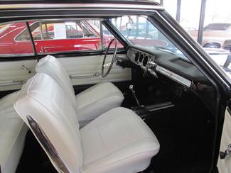 1965 Chevrolet Chevelle SS Blanchard, Oklahoma 4