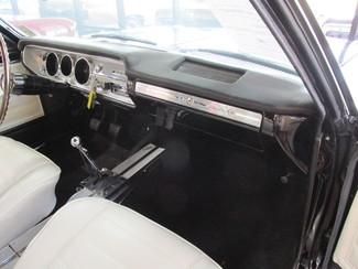 1965 Chevrolet Chevelle SS Blanchard, Oklahoma 15