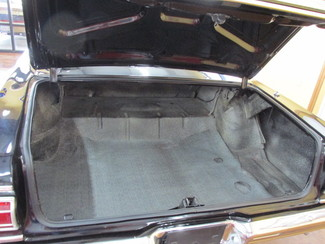 1965 Chevrolet Chevelle SS Blanchard, Oklahoma 17