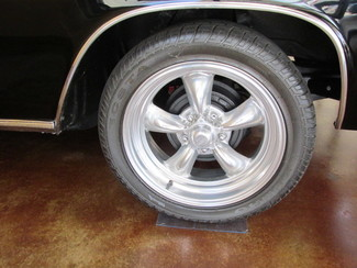 1965 Chevrolet Chevelle SS Blanchard, Oklahoma 6
