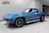 1965 Chevrolet Corvette Merrillville, Indiana