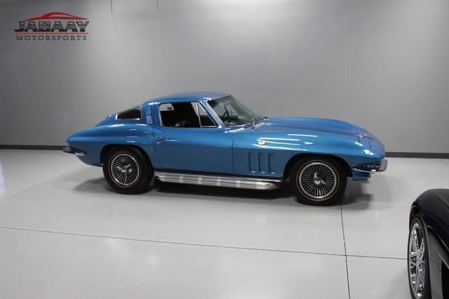1965 Chevrolet Corvette Merrillville, Indiana 38