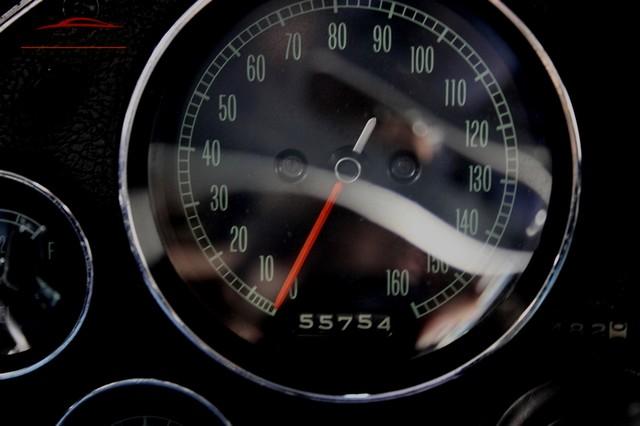 1965 Chevrolet Corvette Merrillville, Indiana 15