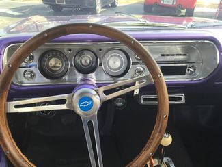 1965 Chevrolet El Camino 396  city FL  Seth Lee Corp  in Tavares, FL