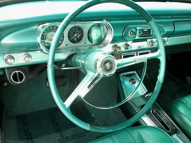 1965 Chevrolet Nova SS 283 v8 San Antonio, Texas 18