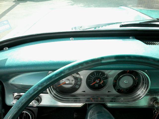 1965 Chevrolet Nova SS 283 v8 San Antonio, Texas 25