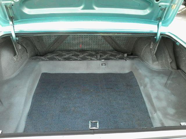 1965 Chevrolet Nova SS 283 v8 San Antonio, Texas 31