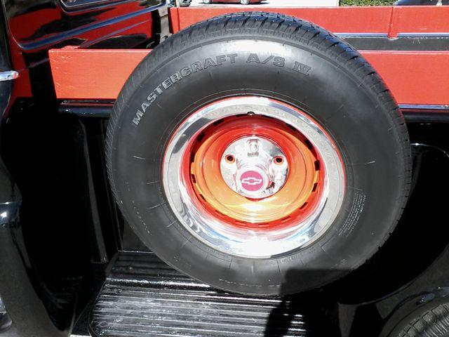 1965 Chevrolet Stepside San Antonio, Texas 15