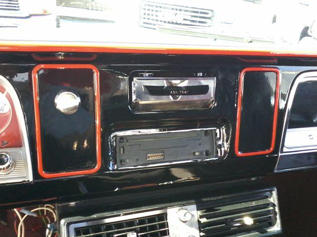 1965 Chevrolet Stepside San Antonio, Texas 19