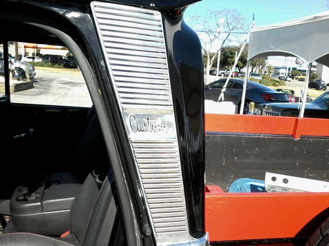 1965 Chevrolet Stepside San Antonio, Texas 23