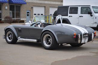 1965 Hurricane Motorsports Cobra Bettendorf, Iowa 25