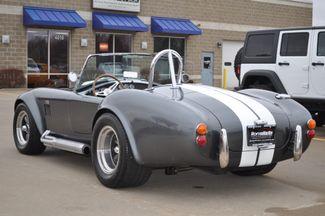 1965 Hurricane Motorsports Cobra Bettendorf, Iowa 26