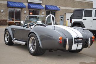 1965 Hurricane Motorsports Cobra Bettendorf, Iowa 27