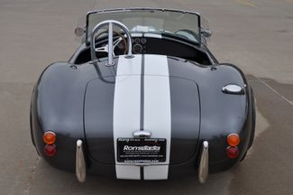 1965 Hurricane Motorsports Cobra Bettendorf, Iowa 28