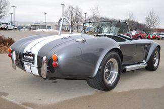 1965 Hurricane Motorsports Cobra Bettendorf, Iowa 30