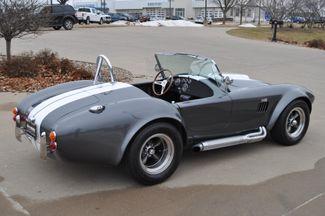 1965 Hurricane Motorsports Cobra Bettendorf, Iowa 33