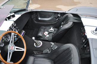 1965 Hurricane Motorsports Cobra Bettendorf, Iowa 11