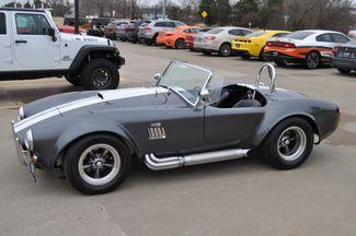 1965 Hurricane Motorsports Cobra Bettendorf, Iowa 20
