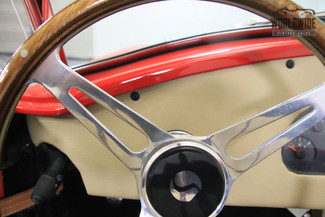 1965 Factory Five COBRA FACTORY FIVE COBRA 4.6L FI MOTOR. FAST in Denver, Colorado