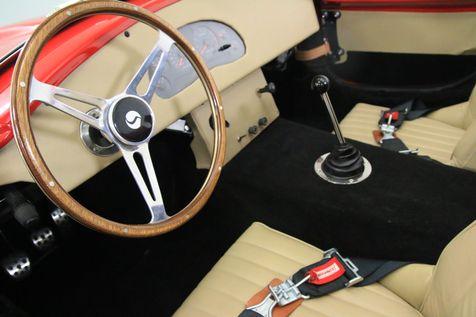 1965 Factory Five COBRA FACTORY FIVE COBRA 4.6L FI MOTOR. FAST | Denver, Colorado | Worldwide Vintage Autos in Denver, Colorado