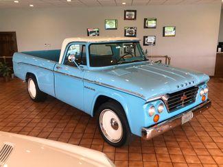 1965 Dodge D100 in St. Charles, Missouri