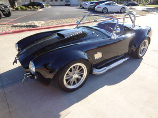 1965 Ford Cobra Austin , Texas