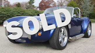 1965 Ford Cobra  in St., Charles,