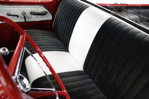 1965 Ford F-100 RESTORED I-BEAM SUSPENSION RARE COLLECTOR | Denver, CO | Worldwide Vintage Autos in Denver, CO
