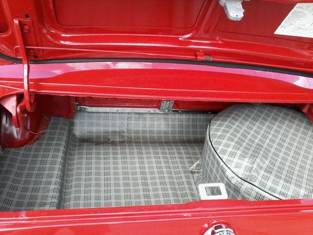 1965 Ford Fast Back  Nice  restoration San Antonio, Texas 21