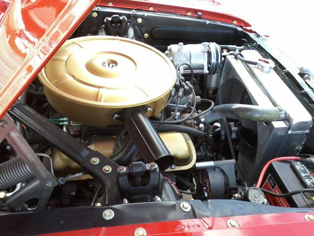 1965 Ford Fast Back  Nice  restoration San Antonio, Texas 30
