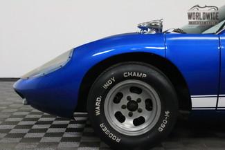 1965 Ford GT40 REPLICA AMERICAN RACE HISTORY TRIBUTE in Denver, Colorado