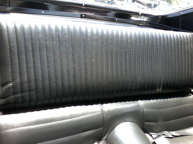 1965 Ford MUSTANG  289 V8  FASTBACK 2+2 San Antonio, Texas 16