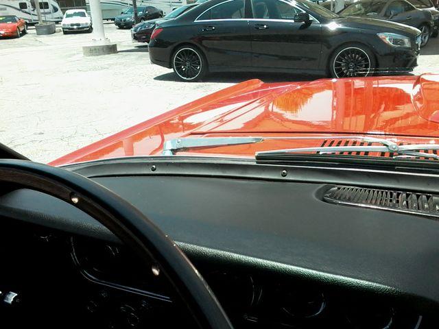1965 Ford MUSTANG  289 V8  FASTBACK 2+2 San Antonio, Texas 21