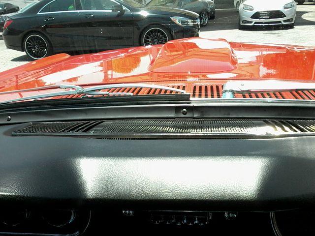 1965 Ford MUSTANG  289 V8  FASTBACK 2+2 San Antonio, Texas 22