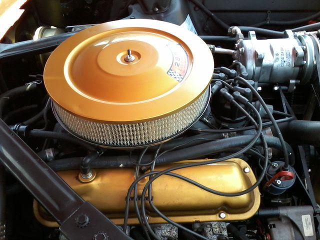 1965 Ford MUSTANG  289 V8  FASTBACK 2+2 San Antonio, Texas 38