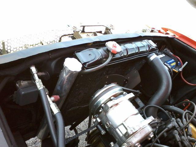1965 Ford MUSTANG  289 V8  FASTBACK 2+2 San Antonio, Texas 40