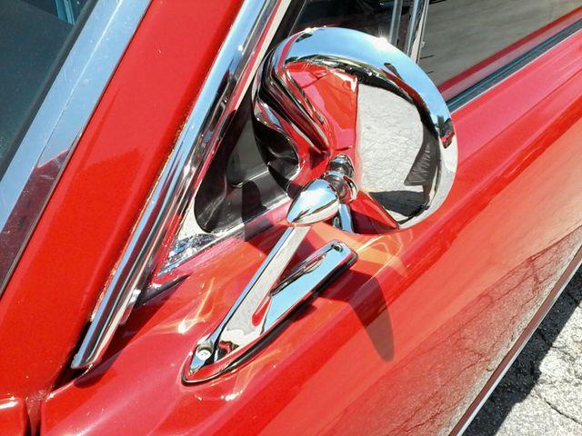 1965 Ford MUSTANG  289 V8  FASTBACK 2+2 San Antonio, Texas 7