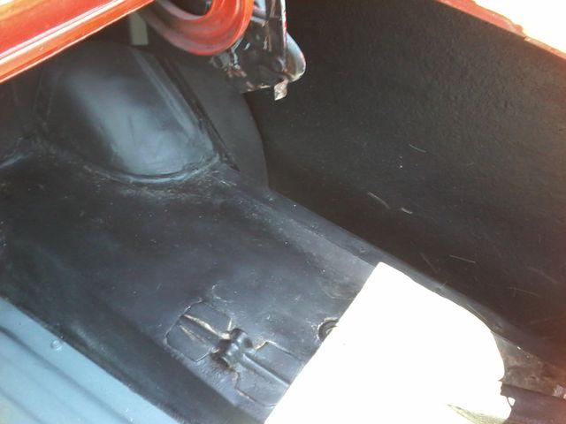 1965 Ford MUSTANG  289 V8  FASTBACK 2+2 San Antonio, Texas 32