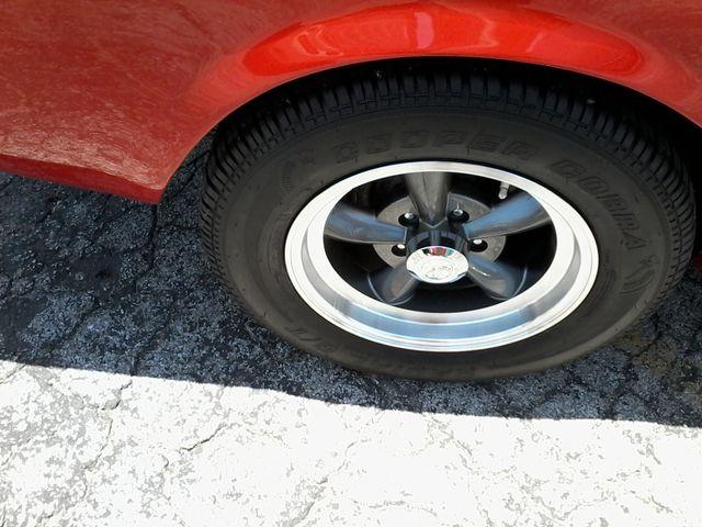 1965 Ford MUSTANG  289 V8  FASTBACK 2+2 San Antonio, Texas 35