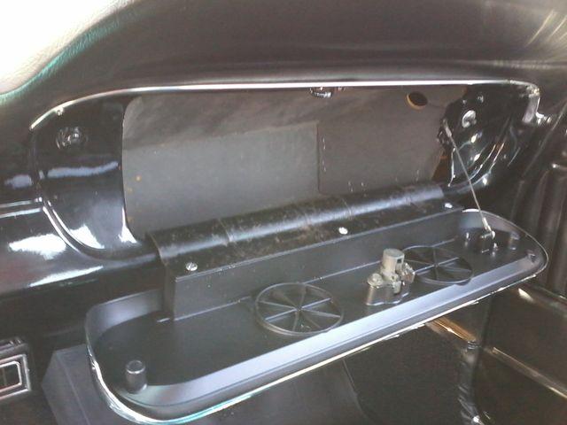 1965 Ford MUSTANG  289 V8  FASTBACK 2+2 San Antonio, Texas 28