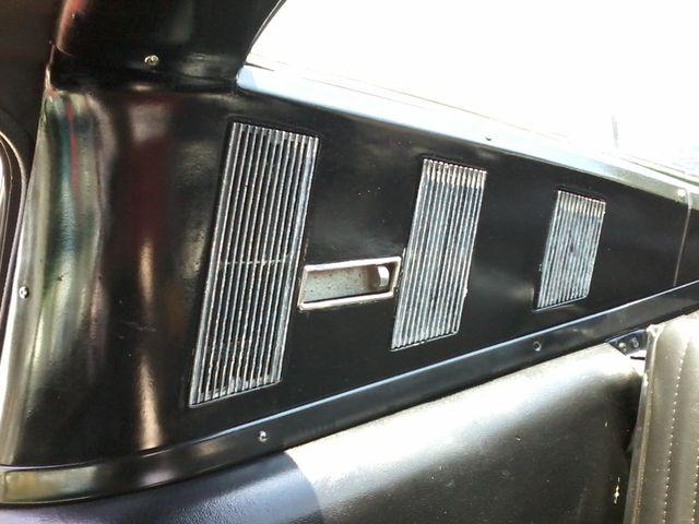 1965 Ford MUSTANG  289 V8  FASTBACK 2+2 San Antonio, Texas 27