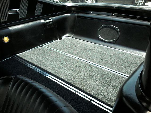1965 Ford MUSTANG  289 V8  FASTBACK 2+2 San Antonio, Texas 14