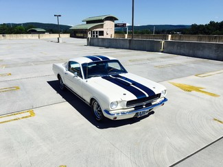 1965 Ford Mustang in Bethel, Pennsylvania