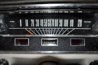 1965 Ford Mustang Bettendorf, Iowa 23