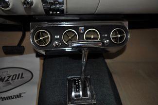 1965 Ford Mustang Bettendorf, Iowa 24
