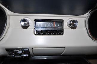 1965 Ford Mustang Bettendorf, Iowa 25