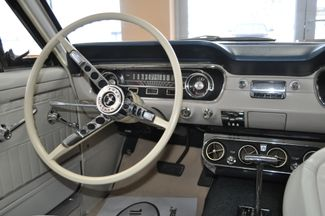 1965 Ford Mustang Bettendorf, Iowa 26