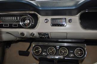 1965 Ford Mustang Bettendorf, Iowa 27