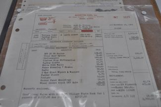 1965 Ford Mustang Bettendorf, Iowa 34